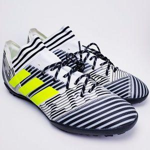Mens Adidas (BB3657) Nemeziz Tango 17.3